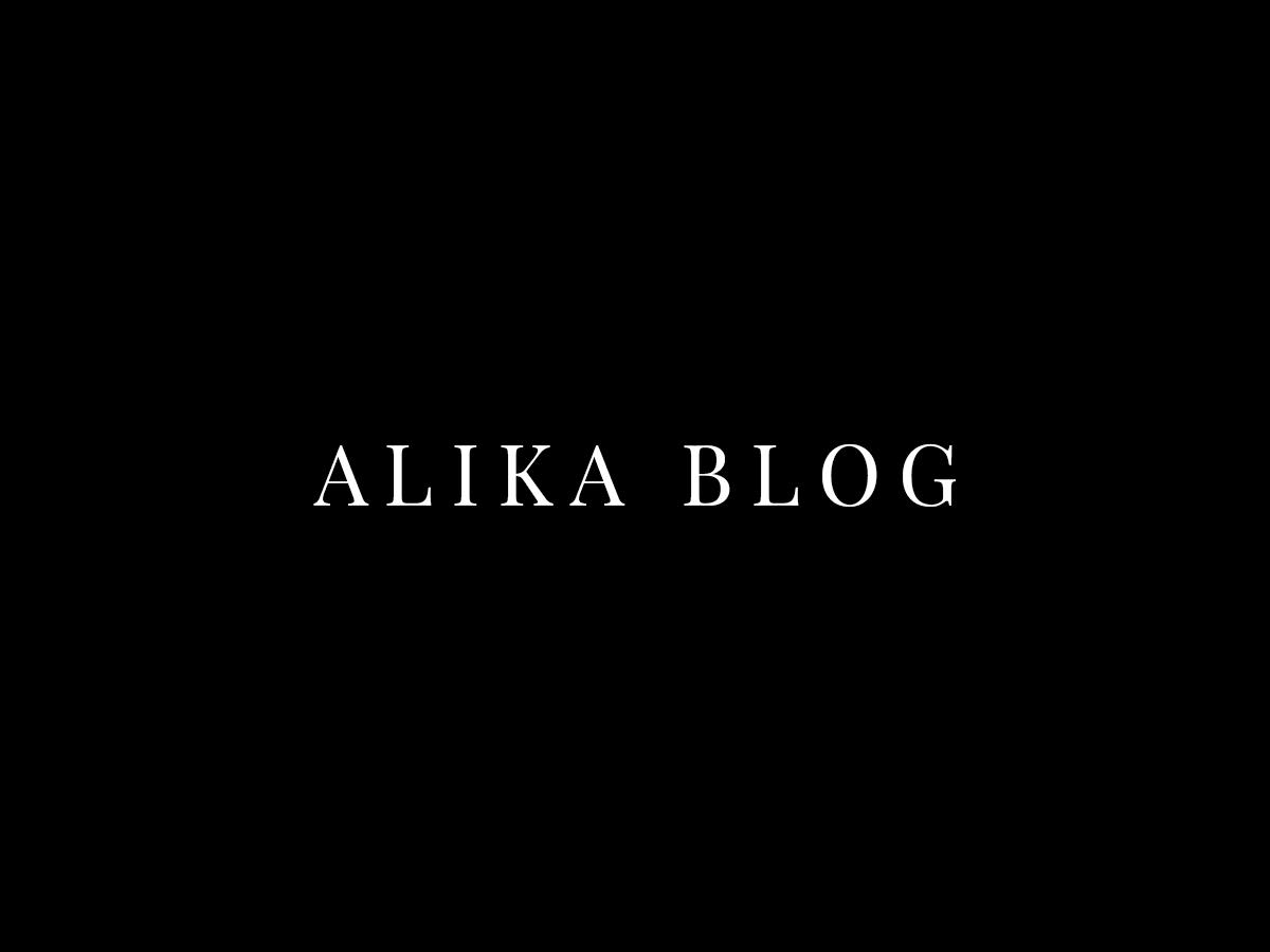 alika%203