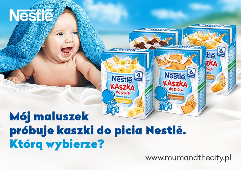 NESTLE_BLOGERKI_MALUSZEK_PROBUJE