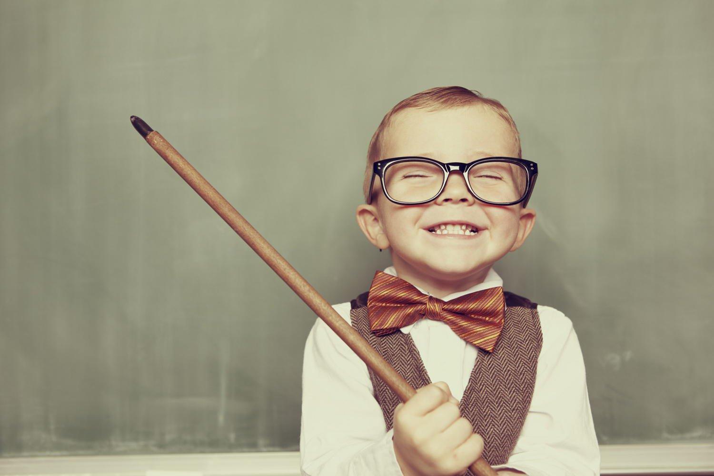 happy-kid
