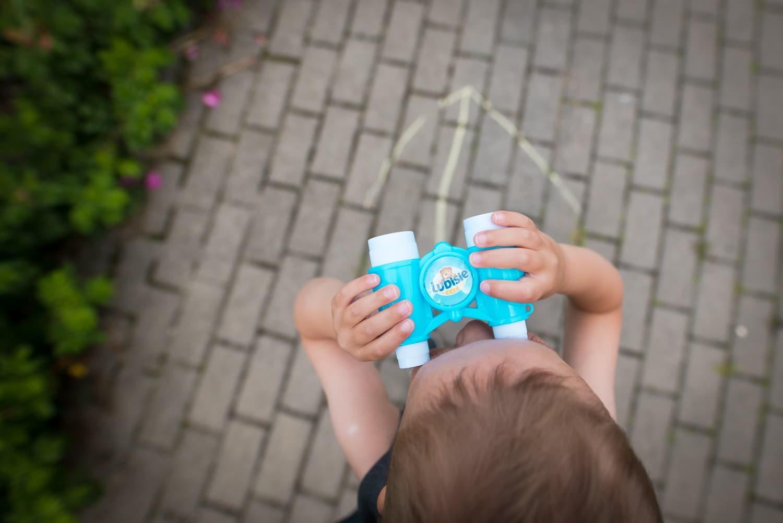 pomysły na aktywne zabawy z dzieckiem