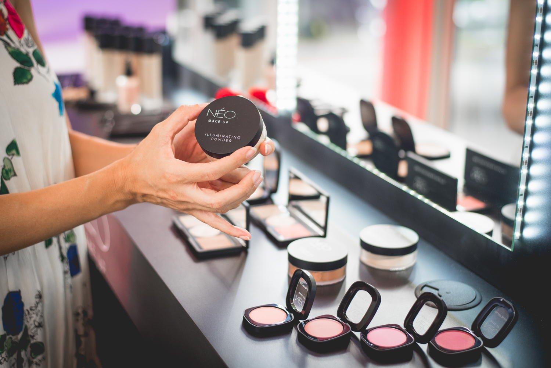 kosmetyki neo make up