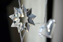 Gwiazdka z nieba – kilka słów o prezentach