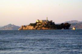 SF: Wypad do miasta
