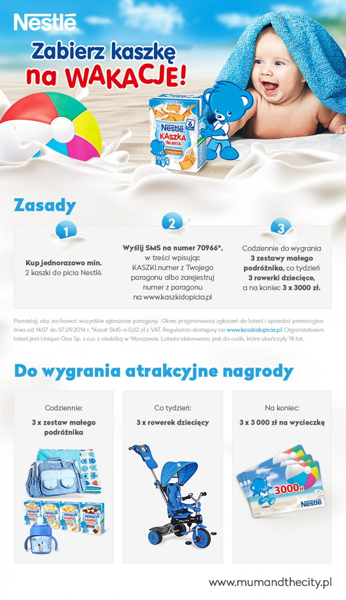NESTLE_BLOGERKI_ZASADY