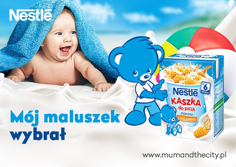 NESTLE_BLOGERKI_MALUSZEK_WYBRAL2