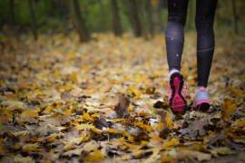 7 pułapek, na które powinien uważać początkujący biegacz