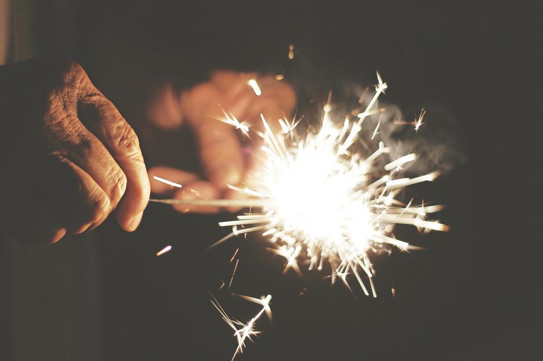 sparks-unsplash