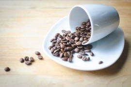 Jak wykorzystać fusy po kawie?