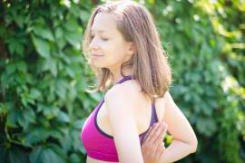 Czemu powinnaś ćwiczyć jogę?