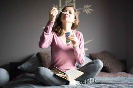 strona internetowa ze zniżką ekskluzywny asortyment obuwie Ile jogurtu w jogurcie? Test jogurtów naturalnych
