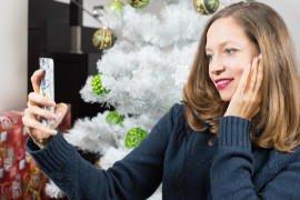 10 świątecznych wpadek, które na pewno też znasz?