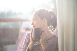 Noworoczne postanowienia – serio ich potrzebujesz?