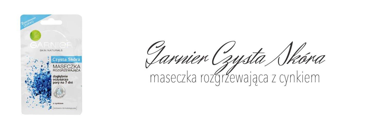 Garnier1