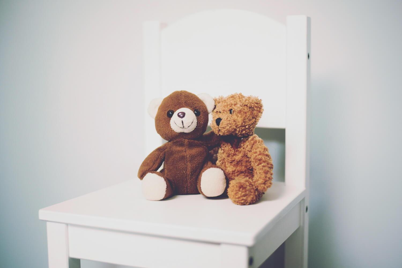 Jak radzić sobie z agresją dziecka?