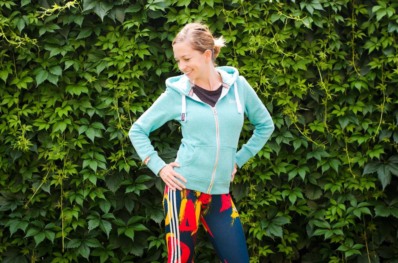 Ćwiczenia w domu – jak zgubić zbędne kilogramy?