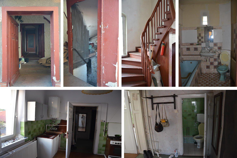 Dlaczego kupiliśmy dom do remontu i czy polecam takie rozwiązanie?