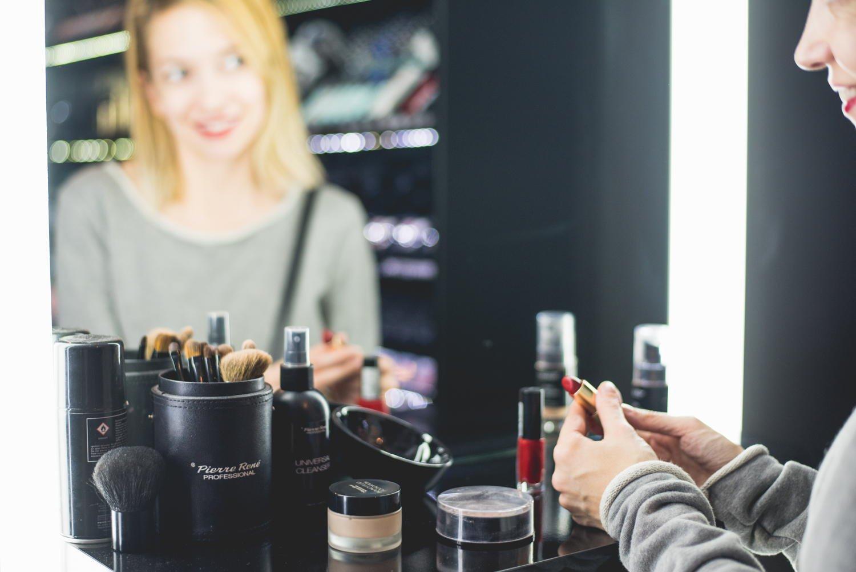 najlepsze kosmetyki
