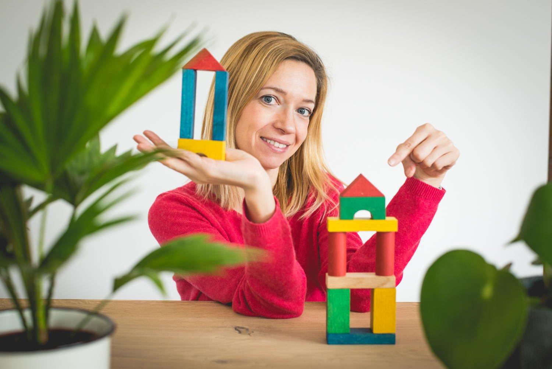 Ile naprawdę kosztuje budowa domu?