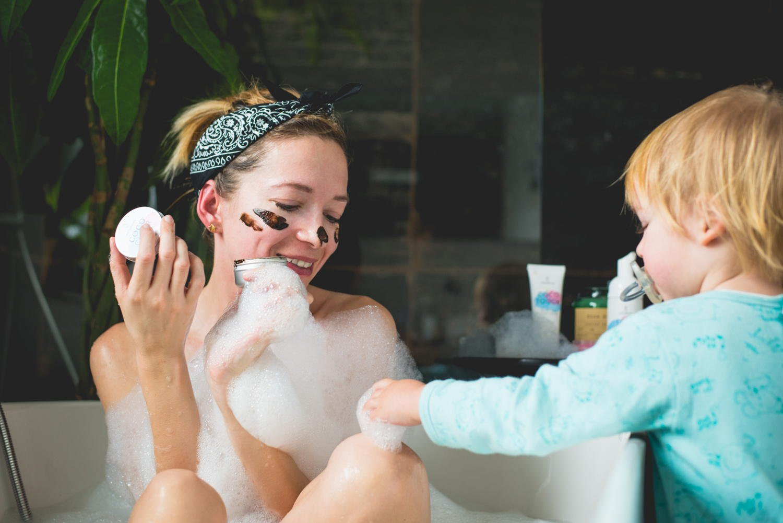 blog parentingowy
