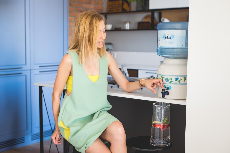 Jak schudnąć? Dieta online, która umożliwi Ci szybkie odchudzanie