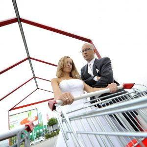 22 kompromitujące fakty o naszym związku z okazji rocznicy ślubu!