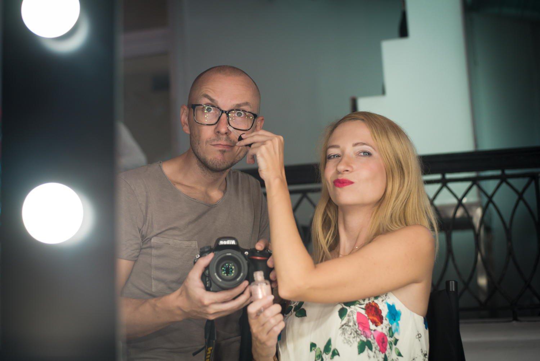 Polskie kosmetyki, które miażdżą światową konkurencję – warto je poznać!