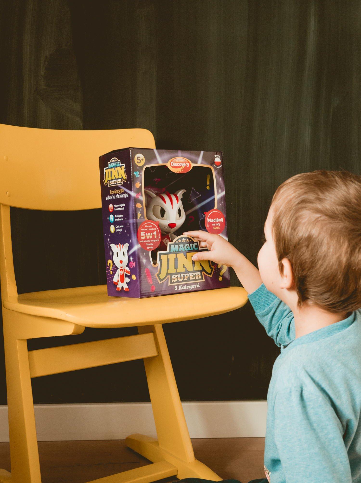Motywacja Do Nauki Co Zrobić żeby Dziecko Chciało Się Uczyć