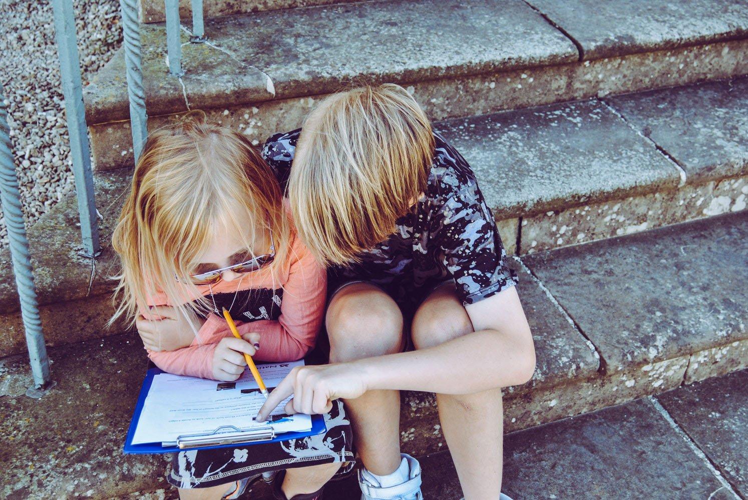 przedszkole publiczne czy prywatne