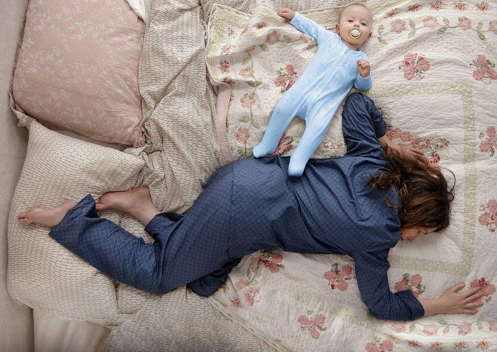 najlepsze seriale dla matek