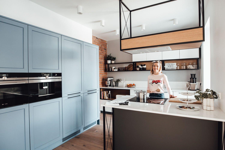 praktyczne rozwiązania w domu