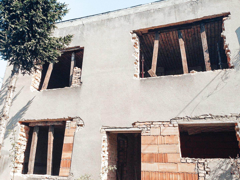 grzechy polskich budowlańców