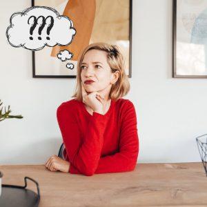 Czy kobiety rzeczywiście są lepszymi gospodyniami domowymi i gorszymi kierowcami?