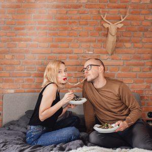 Pomysły na obiad bez mięsa – nie tylko dla wegetarian!