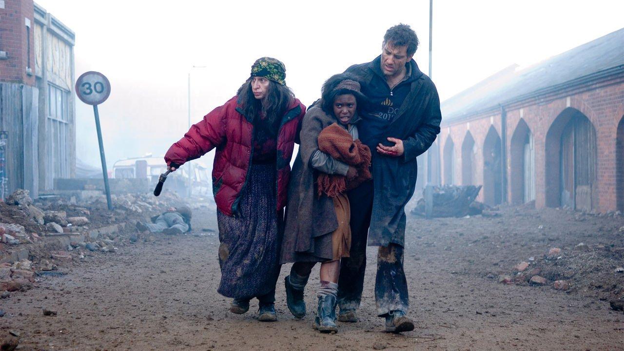 filmy o epidemiach