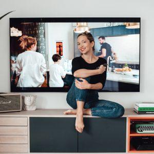 Co ostatnio oglądam? Porcja seriali i filmów z Netflix oraz HBO Go!